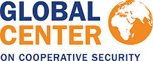 Global_Center_on_Cooperative_Security