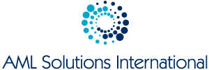 AML Solutions International